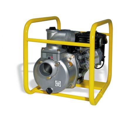 Image de Pompe à gas 3po